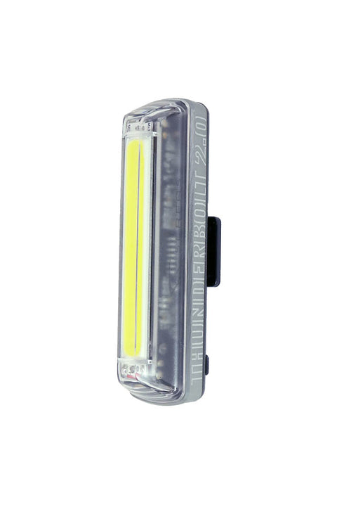 Serfas Thunderbolt 2.0 Front Light