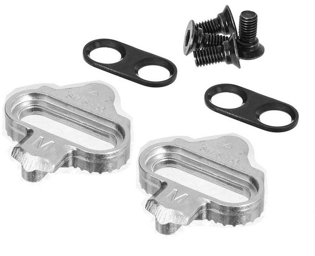 Shimano SPD-SM-SH56 MTB Cleat