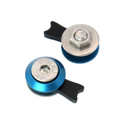 HP Velotechnik Adjustable End Stops
