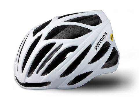 Specialized Echelon II MIPS Matte White