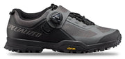 Specialized Rime 2.0 Mountain Bike Shoe
