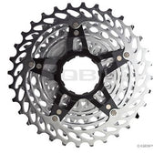 SRAM PG1050 10 Speed 11-36t Cassette