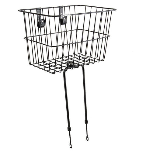 Sunlite Standard Deep Basket Fixed Mount