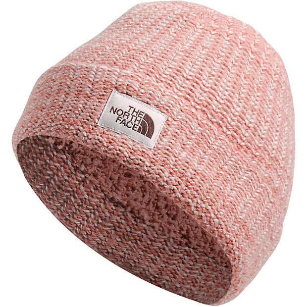 The North Face Women's Salty Bae Beanie