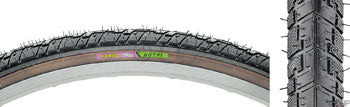 Kenda Street K830 Slick Road Tire