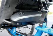 ICE Battery Seat Mount