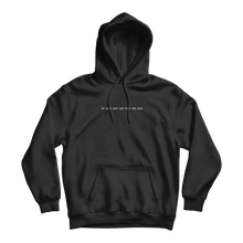 Load image into Gallery viewer, MWLATTK Embroidered Hoodie
