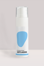Load image into Gallery viewer, Anti-Aging Moisturizer