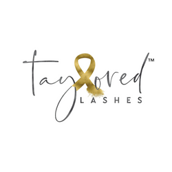 Taylored Lashes™