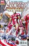 AVENGERS INVADERS #2 (OF 12)