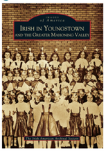 Load image into Gallery viewer, Irish in Youngstown - Arcadia