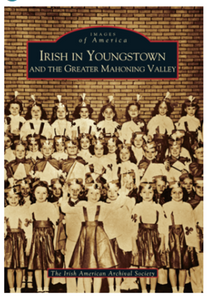 Irish in Youngstown - Arcadia