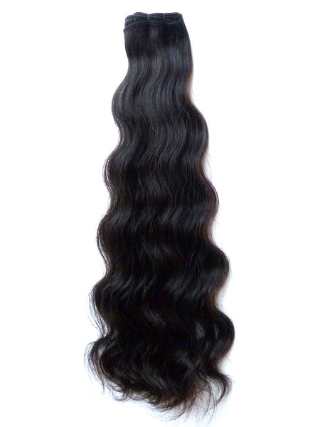 Brazilian hair extensions virgin remy human hair extensions pmusecretfo Gallery