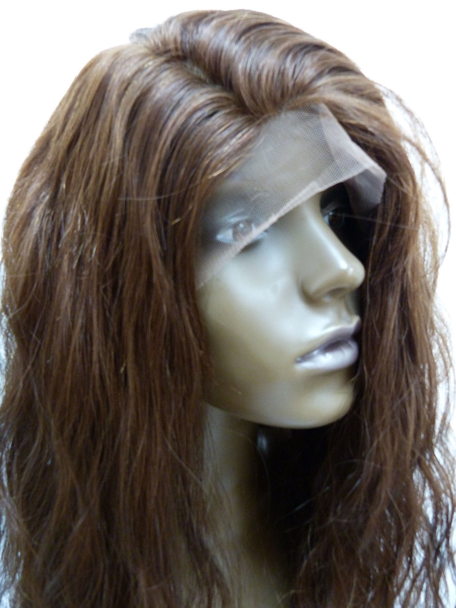 02229cb75 European Virgin Remy Full Lace Wig-Virgin Hair & Beauty, The Best Hair  Extensions, Real Virgin Human Hair.
