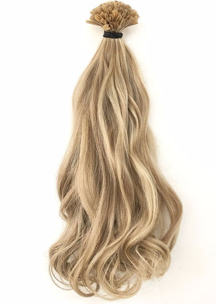 Fusion hair extensions pmusecretfo Gallery