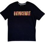 Untouchable Shirt