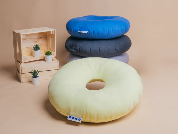 Customisable pet bed Singapore