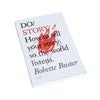 Do Story + Notebook