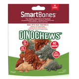 Smartbone Dinochews (Shelter Dog)