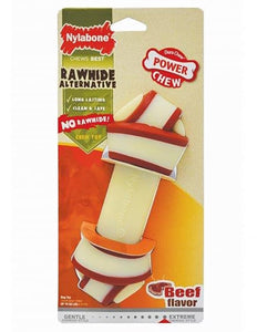 Nylabone Powerchew Large