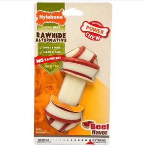 Nylabone Power Chew Medium
