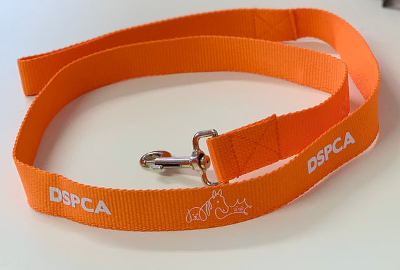 DSPCA LEAD 25MM