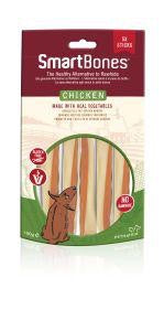 Smartbone 5pk Chicken Sticks