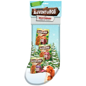 Purina Dog Stocking