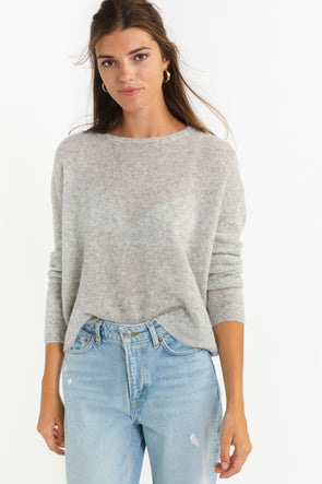 Shirley Blazer Pistachio - Soaked - Pistachio green casual fit blazer with 3/4 sleeves