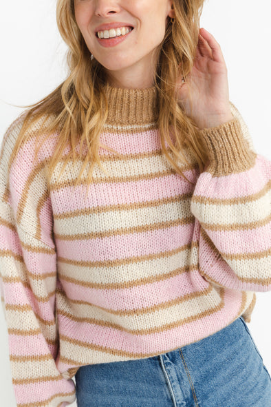 Game Low Waxed Sneaker White/Black