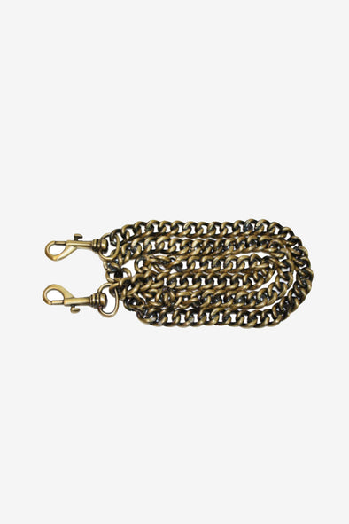 O My Bag Chain Large