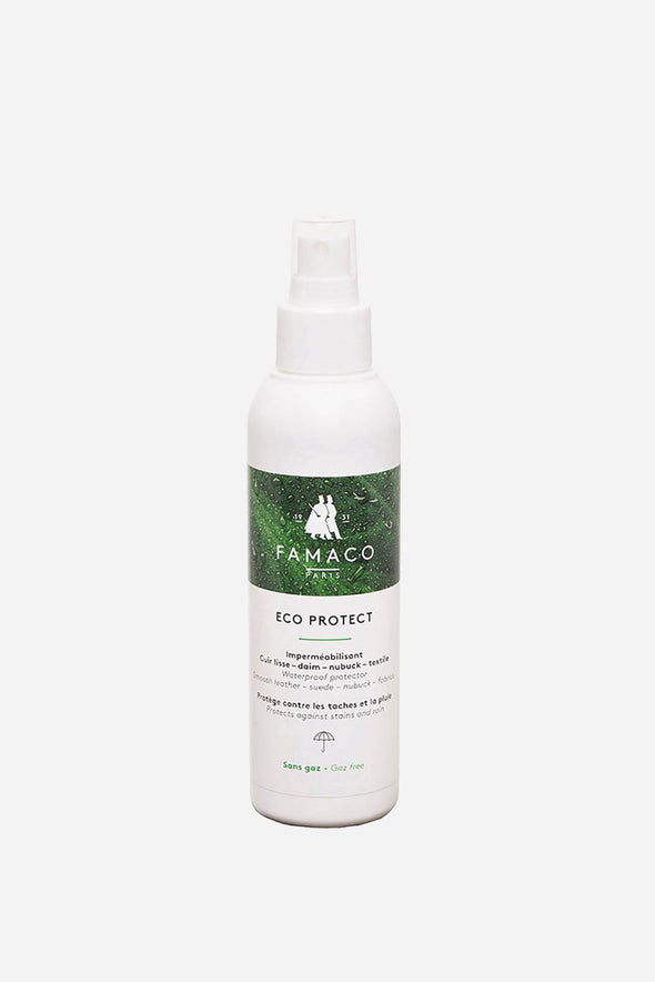 Famaco Eco Protect Spray