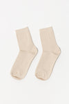 Le Bon Shoppe Socks Her Porcelain