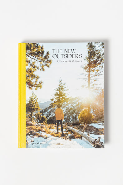 New Outsiders