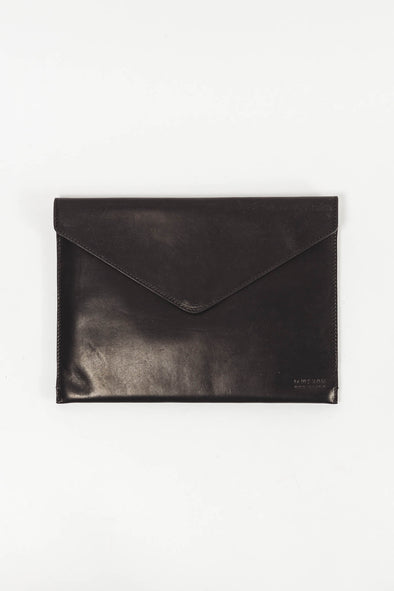 "Envelope Laptop Sleeve 13"" Air Black"