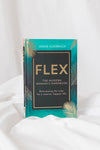 Flex The Moderns Womans Handbook