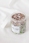 Me Time Bath Salts