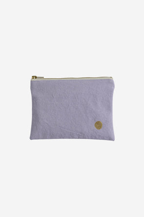 Iona Pouch Lila Medium