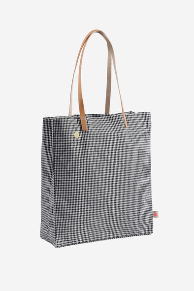 Ernest Day Bag Caviar