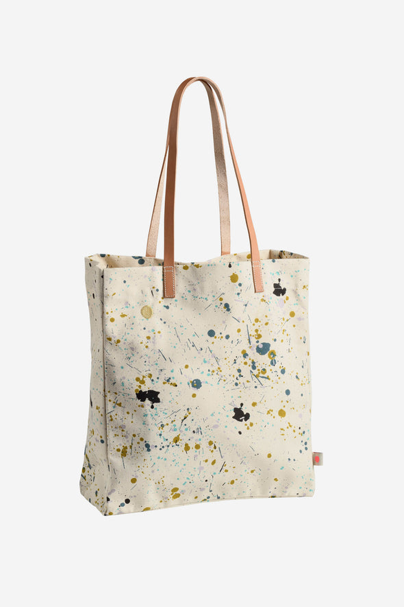 Iona Day Bag Brigitte
