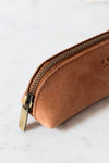 Pencil Case Small Camel