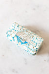 Claus Porto Cerina Mini Soap