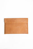 Laptop Sleeve ''15 Camel
