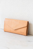 Pixie Envelope Pouch Classic Natural