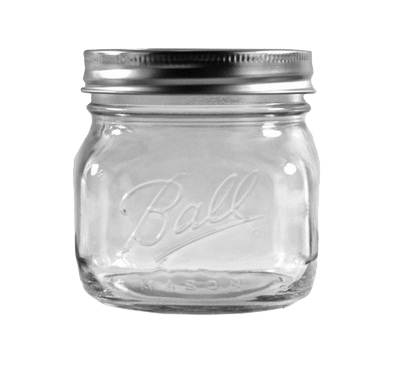 ball 16 oz mason jars. ball 16 oz wide mouth glass jars single | backyard middle east ball oz mason jars 1