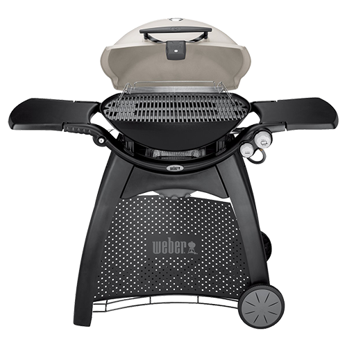 weber q3200 q 3200 gas grill saudi arabia backyard. Black Bedroom Furniture Sets. Home Design Ideas