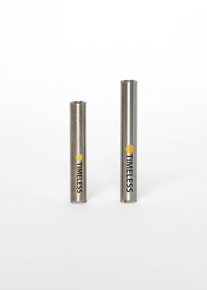 COMBO PACK - FULL GRAM BATTERY