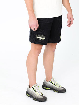 Timeless Athletic Shorts