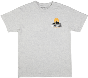 Mountain Badge T-Shirt
