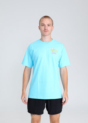 Timeless Surf Club T-Shirt